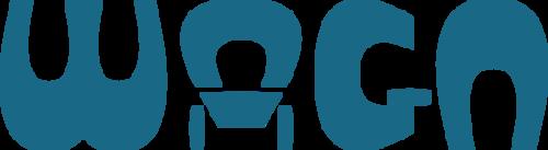 bruce_logo-large-122798.png